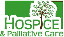 hospice_logo