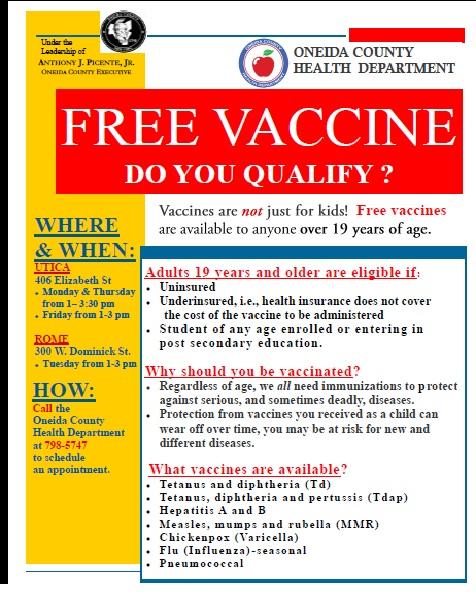 county-vaccine2