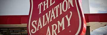 salvation-army-locations